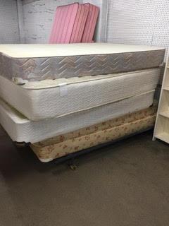 mattresses.jpg