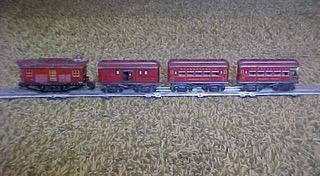 1920s American Flyer 3011 train set 2.jpeg