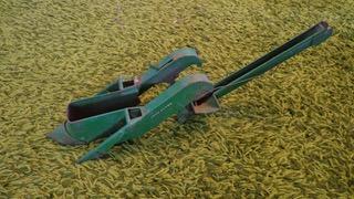 John Deere 2-row mounted corn picker.jpeg