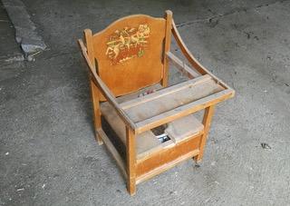 Potty chair.jpeg