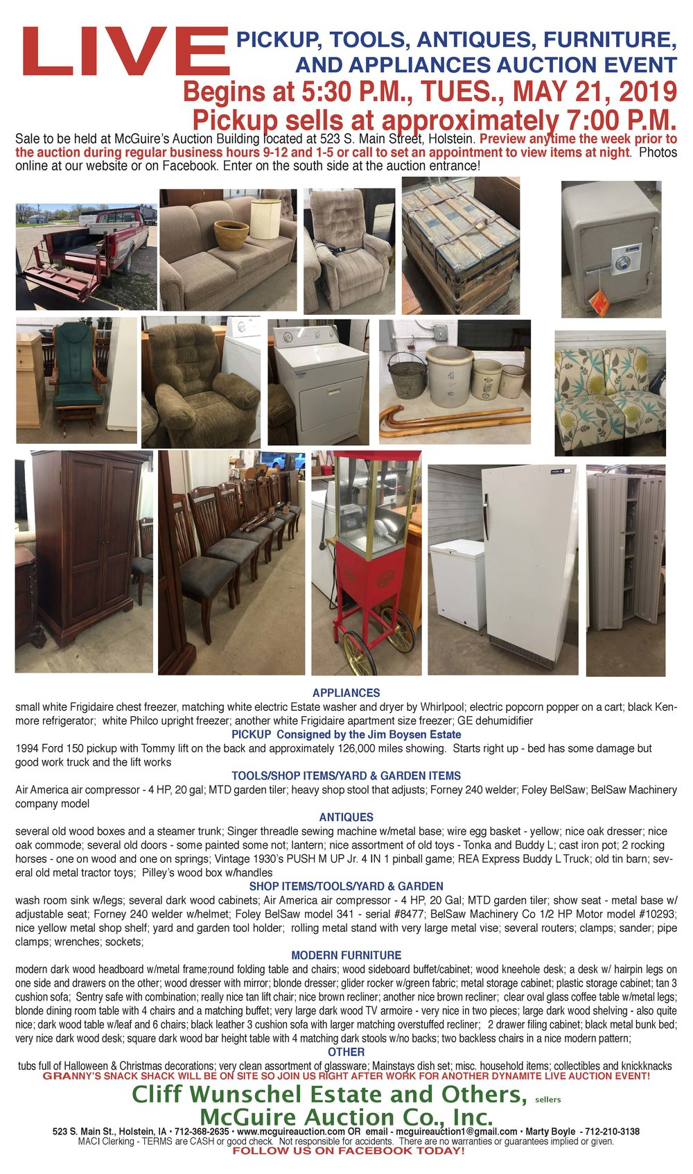 May21-Auction.jpg