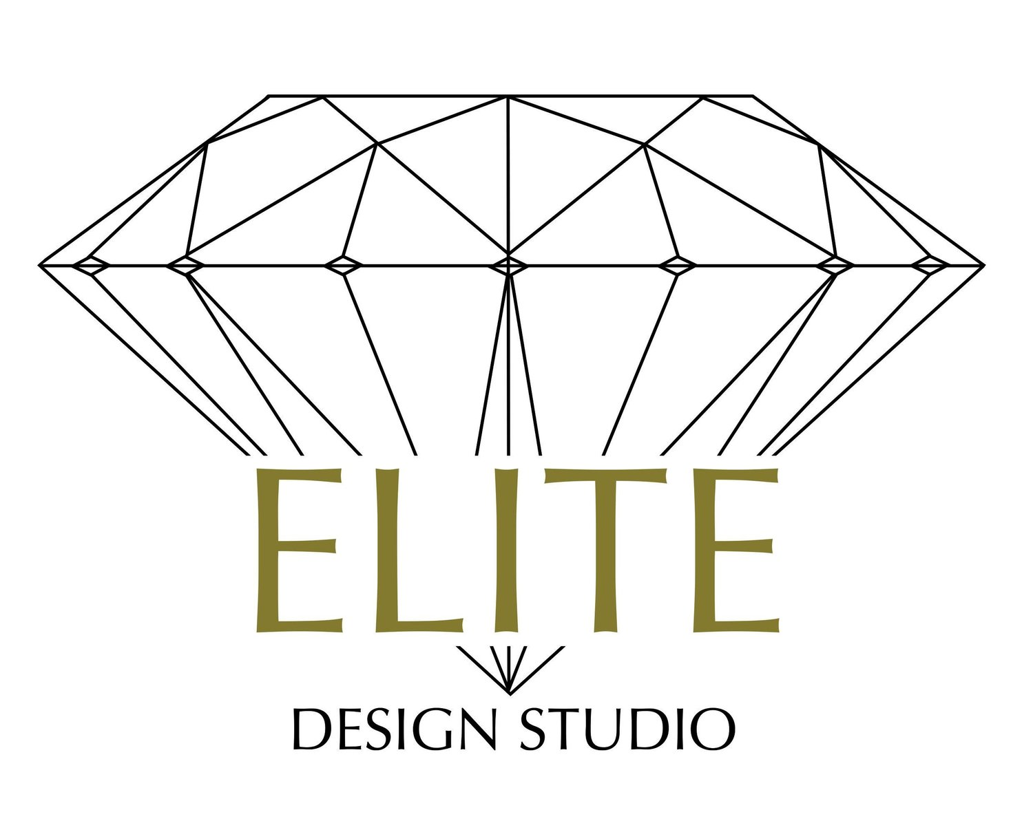 Elite Design Studio