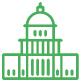 2017 Public Policy Agenda icon