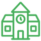 SCACED Educational Programs icon