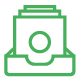 Additional CD Tax Credit Resources icon