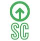 SC Community Economic Development Conference