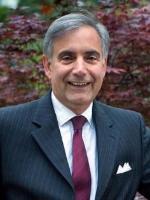 Harris Pastides, USC President and Opportunity SC Keynote Speaker