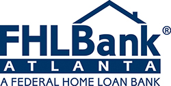 Federal Home Loan Atlanta, Opportunity SC Sponsor