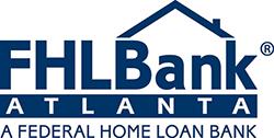 Federal Home Loan Atlanta.jpg
