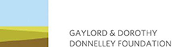 Donnelley Foundation, Opportunity SC Sponsor