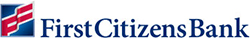 First Citizens Bank, Opportunity SC Sponsor