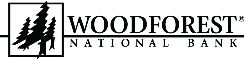 Woodforest National Bank, Opportunity SC Sponsor