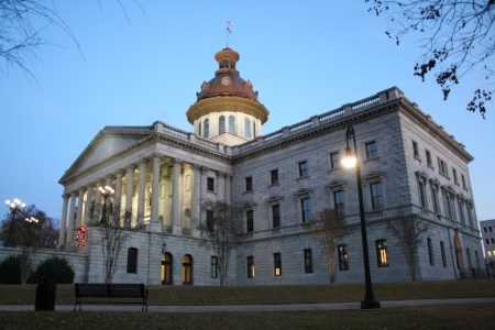 Community Development Tax Credit Bills introduced