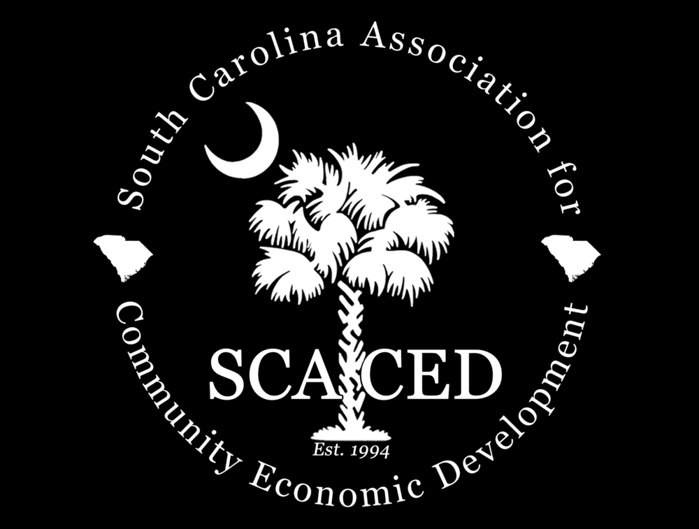 South Carolina Association for Community Economic Development