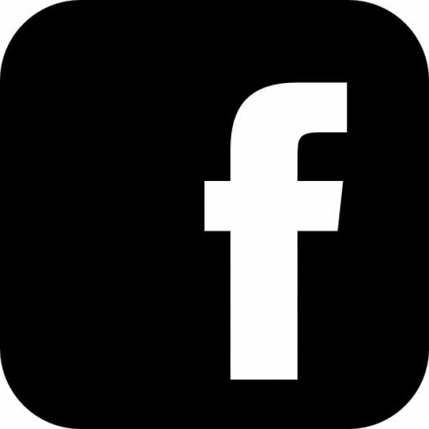 logo-facebook-avec-des-coins-arrondis_318-9850.jpg