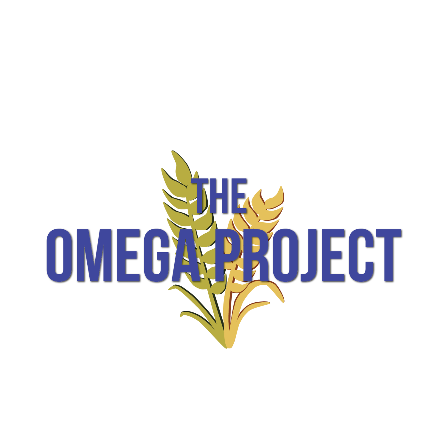 The Omega Project Documentary
