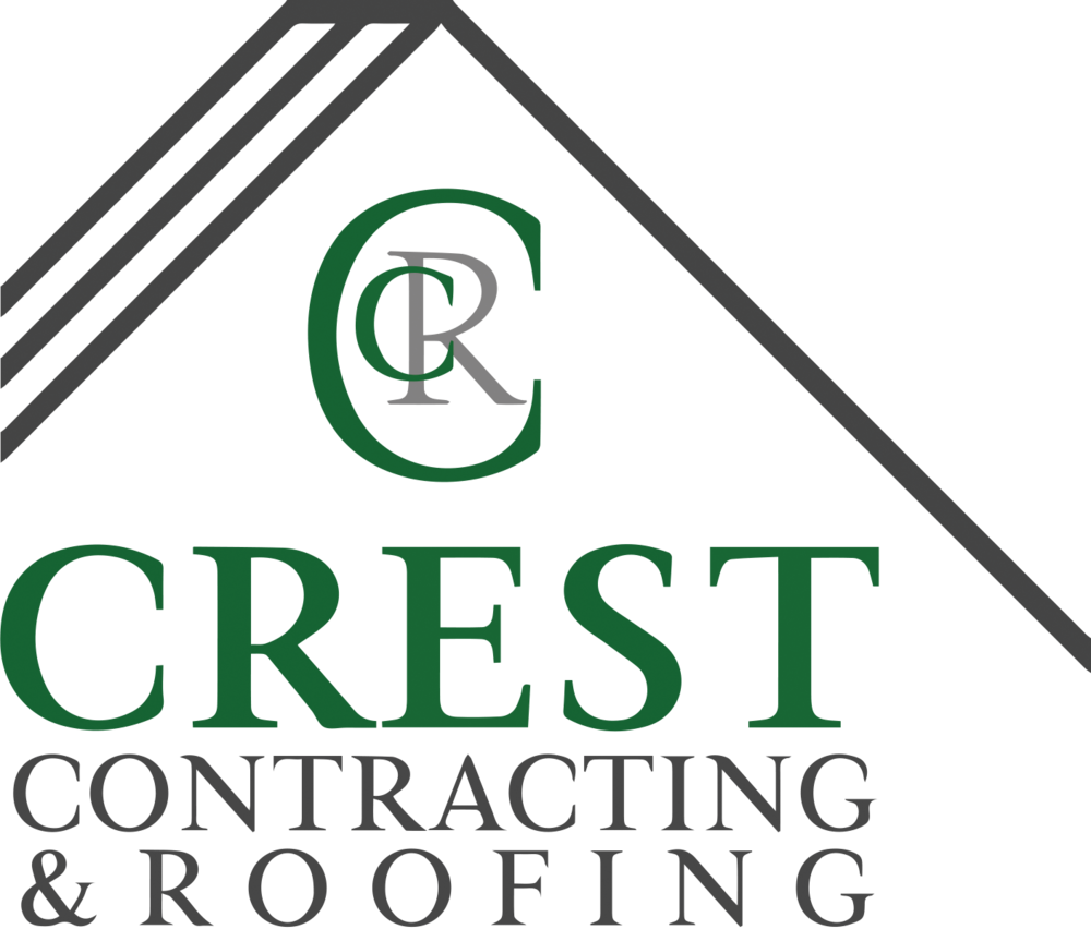 Crest Contracting and Roofing   Texas Roofing Contractor