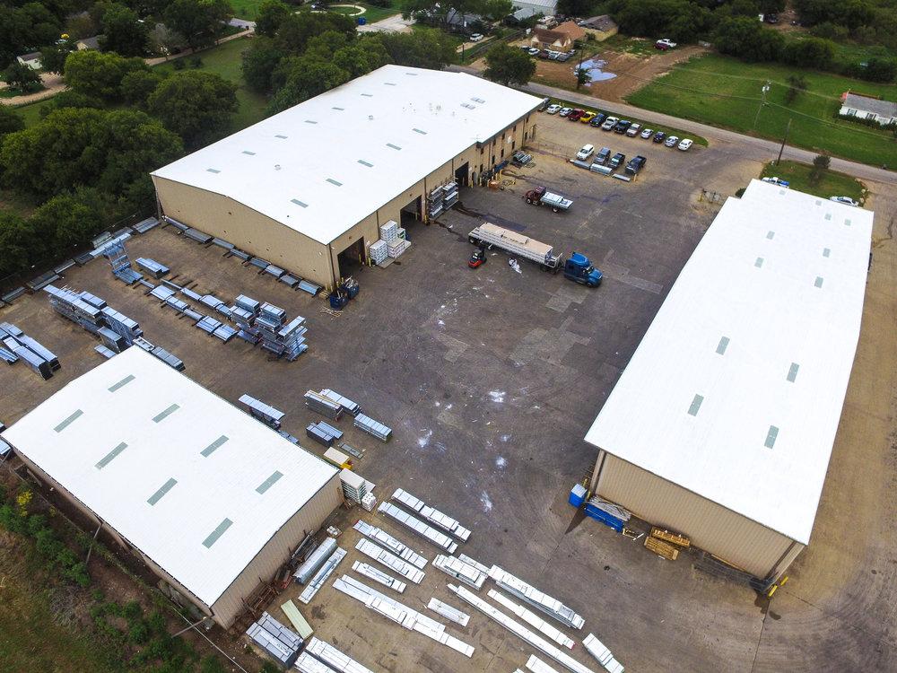 Cowtown Materials DJI_0039.JPG