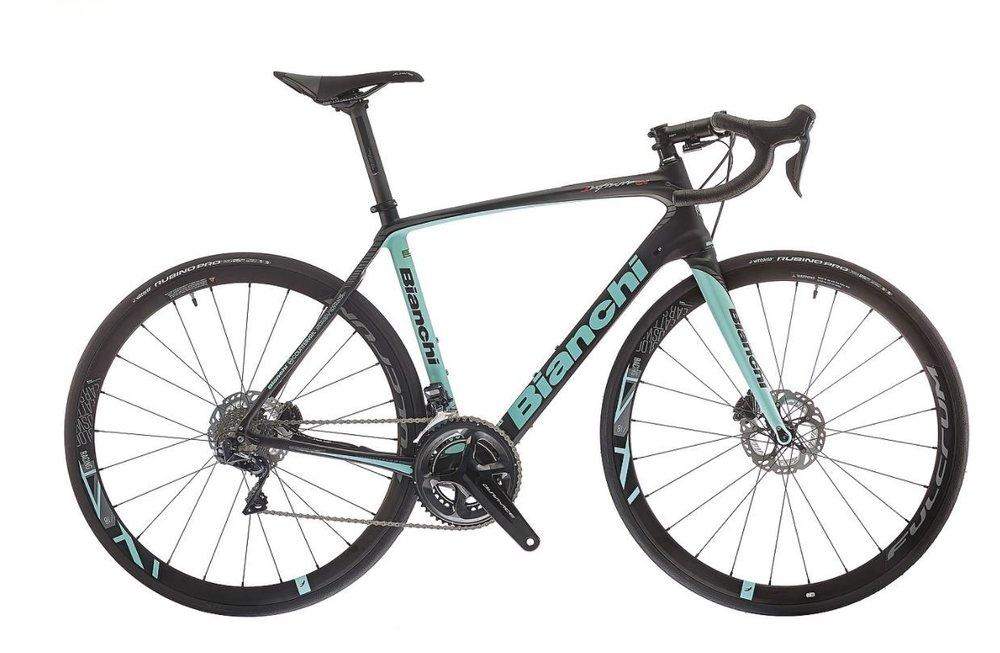 Bianchi_Infinito_CV_Disc_Ultegra_8070_bike__87329.1506539670.jpeg