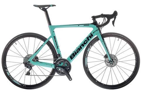 bianchi-aria-disc-ultegra-2018-road-bike-green-EV329458-6000-1.jpg