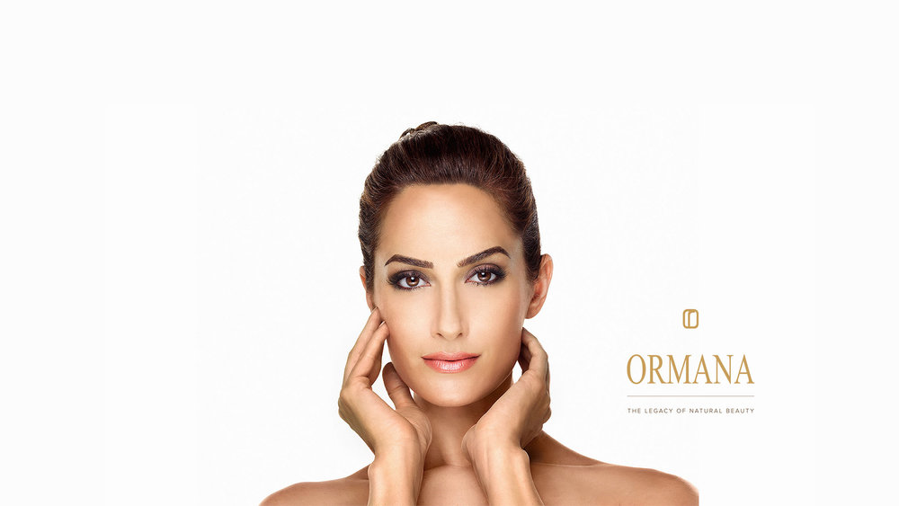 ormana-beauty-04.jpg