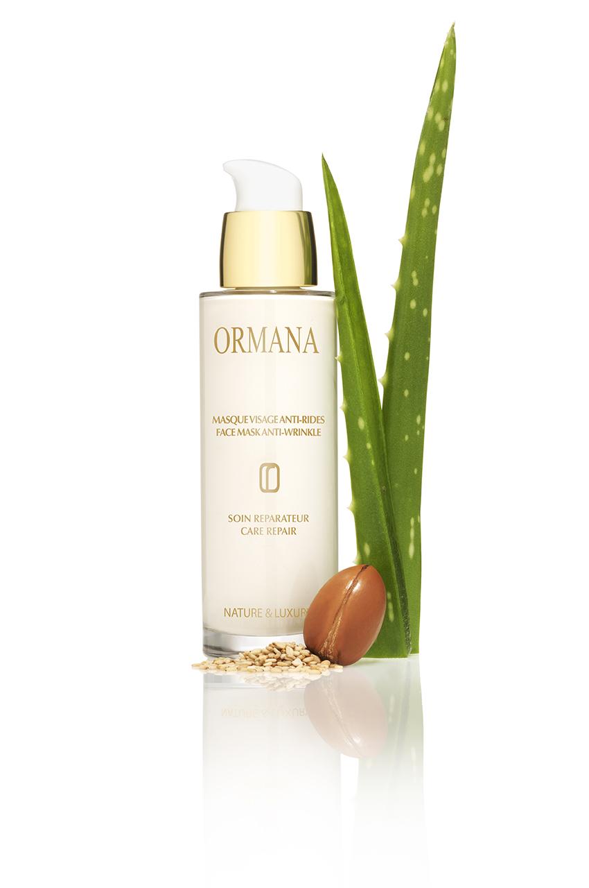 ormana-product-single-04.jpg