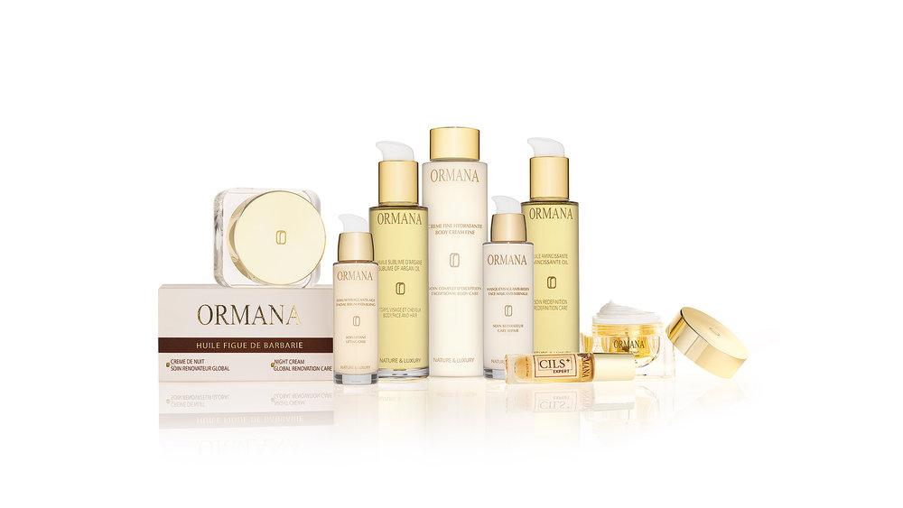 ormana-product-group-03.jpg