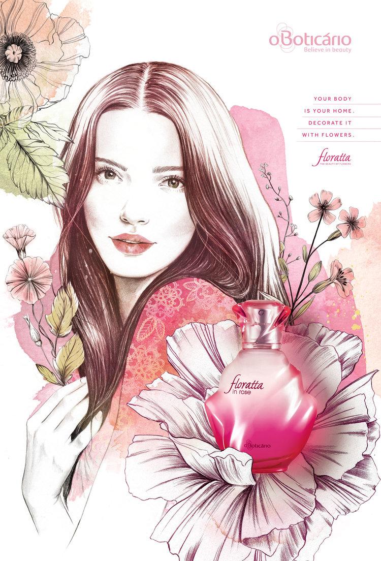 Poster-rose.jpg