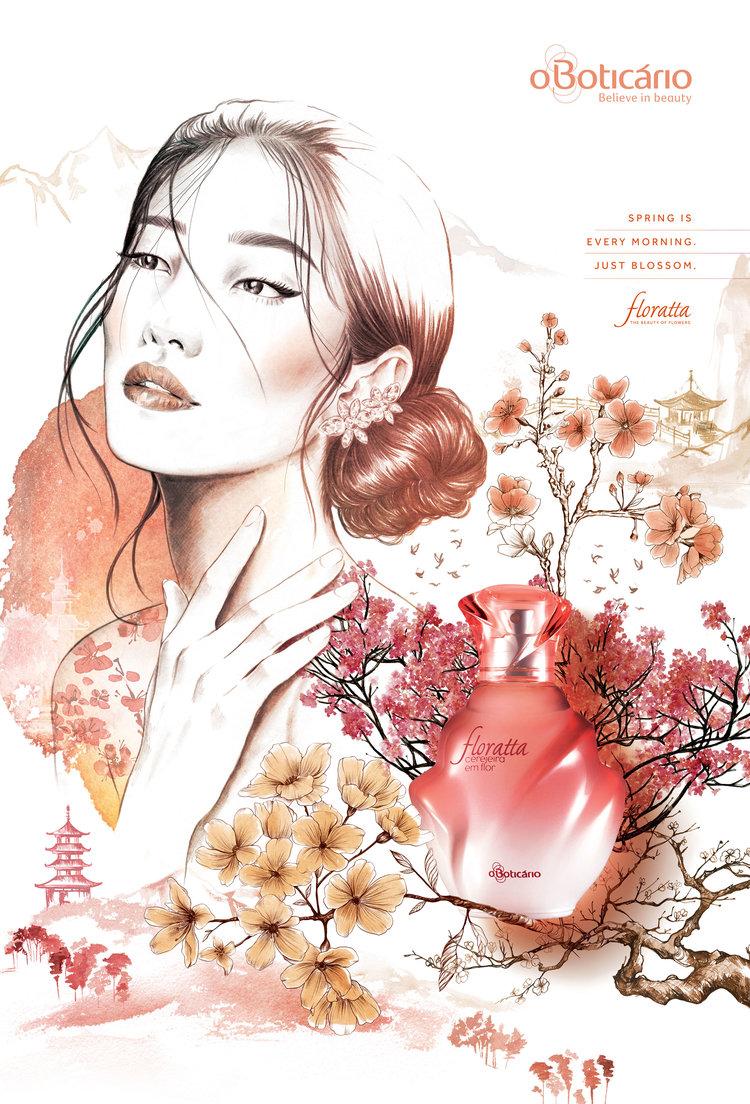 Poster-Cerejeira.jpg