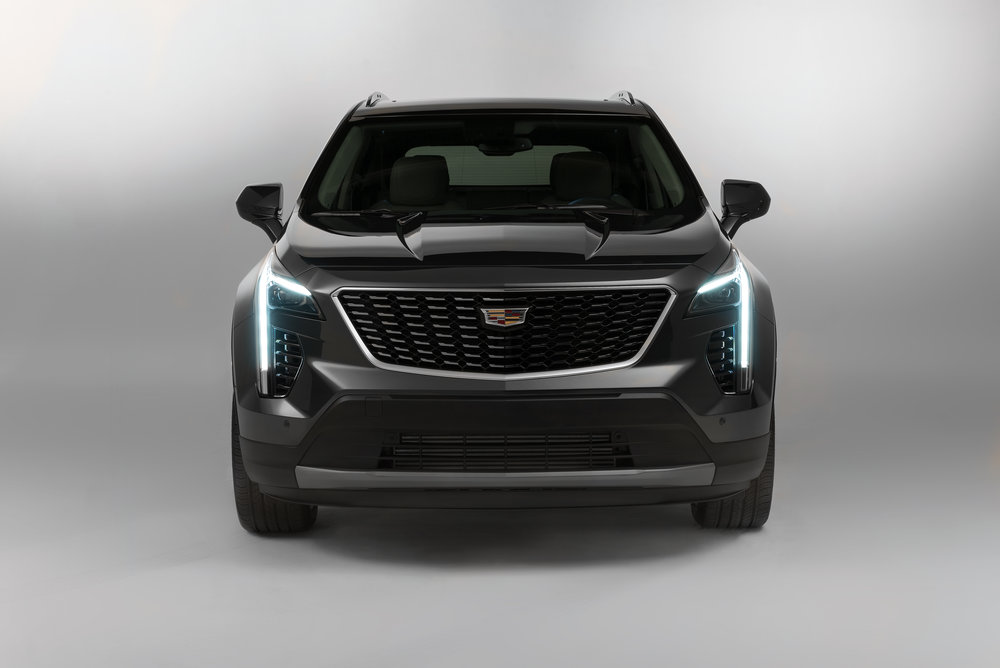 03_XT4 Front View R2.jpg