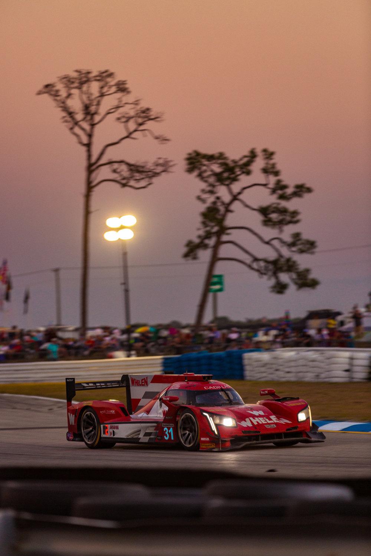 31 Car at Sunset.jpg