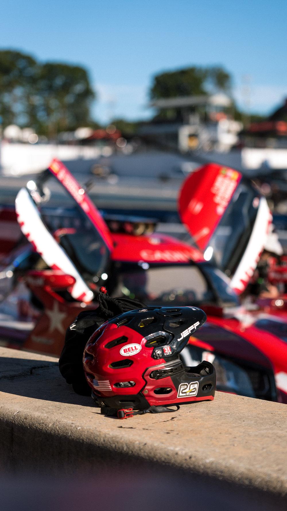 RaceDayFirst.jpg