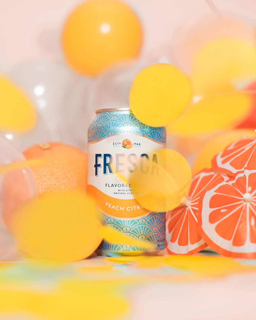 Peach Fresca Party.jpg