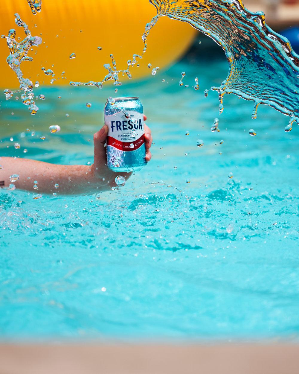 Fresca Splash.jpg