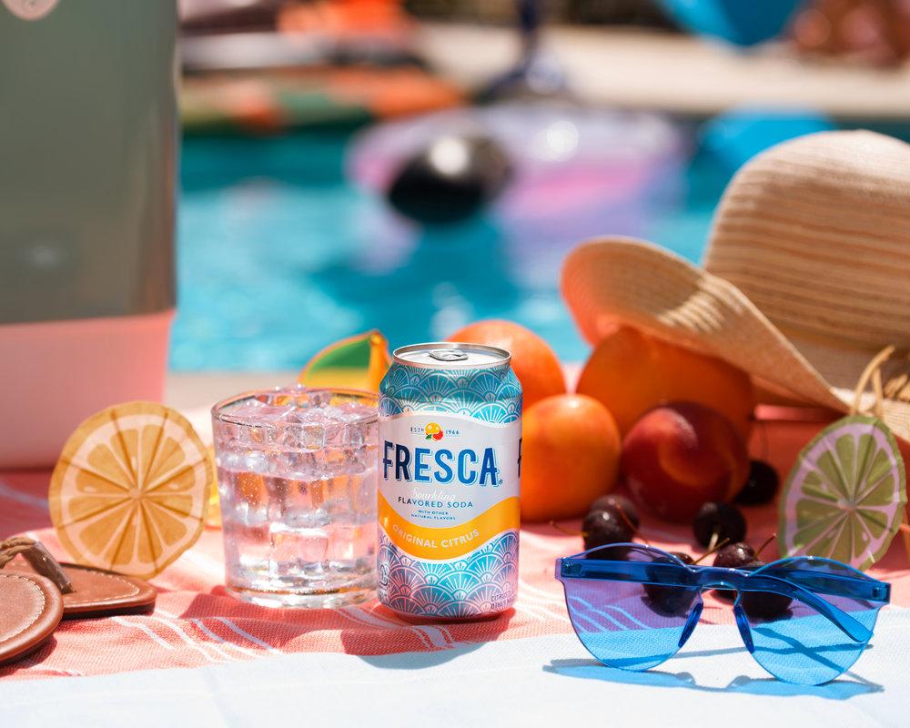 Fresca Pool Party.jpg