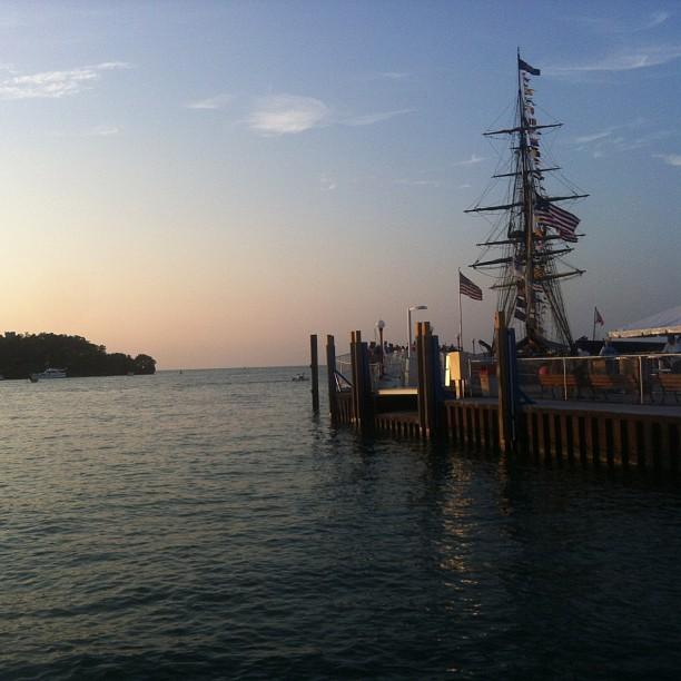 Battle_Lake_Erie.jpg