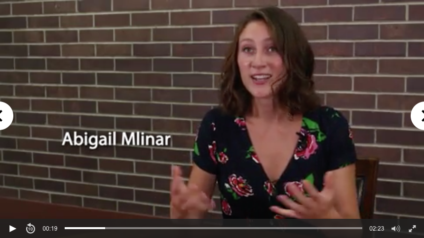 Abigail Mlinar 20 under 40.png