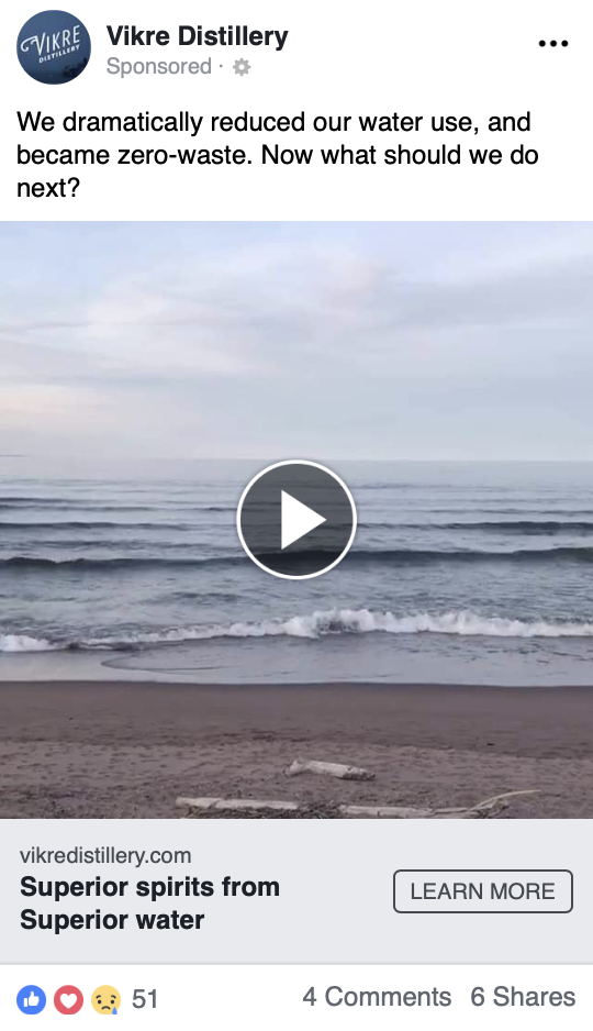 Screen Shot 2018-11-29 at 11.20.26 AM.png
