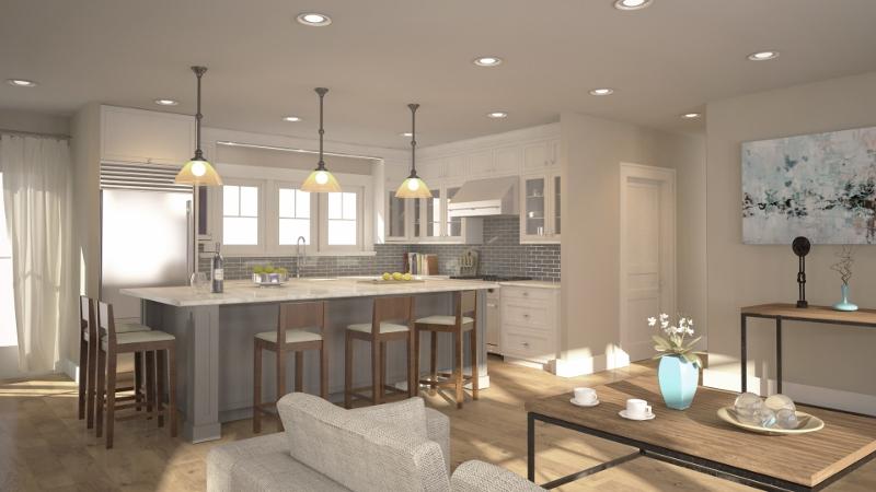 chatham house kitchen living FINAL (800x450).jpg