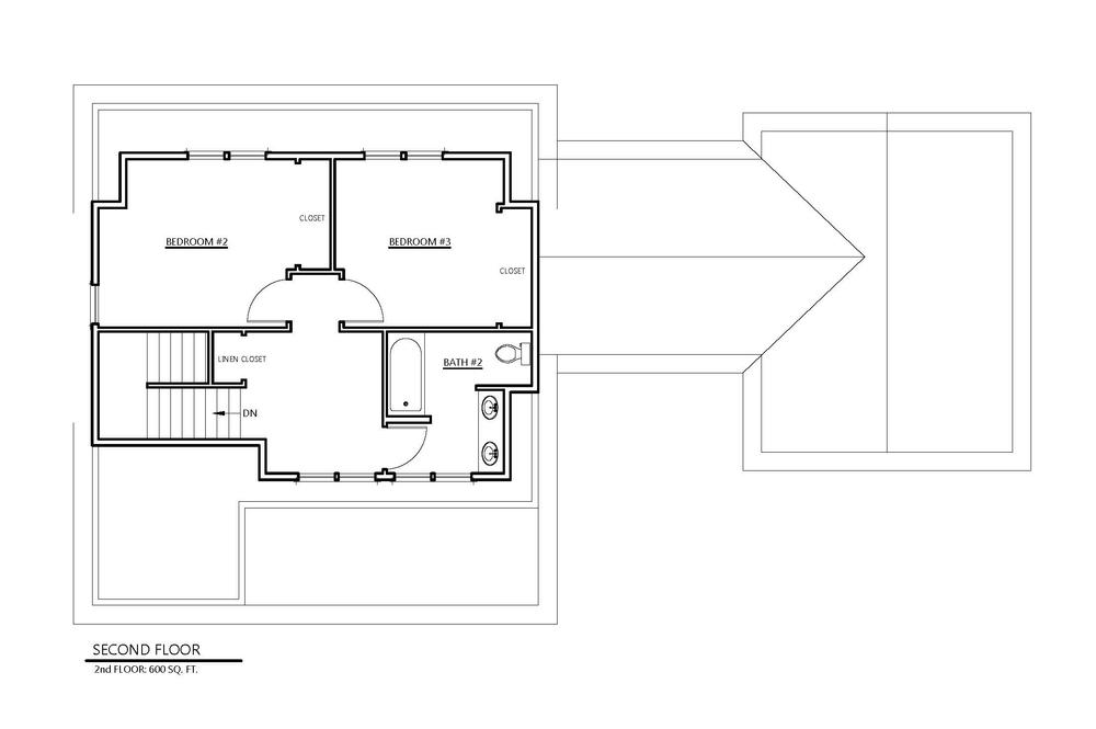 Chatham house 2nd floor.jpg