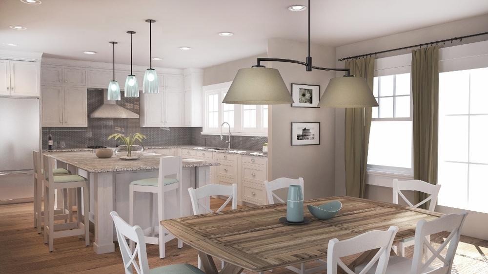 3D view kitchen-dining 6 (2) (1024x576).jpg