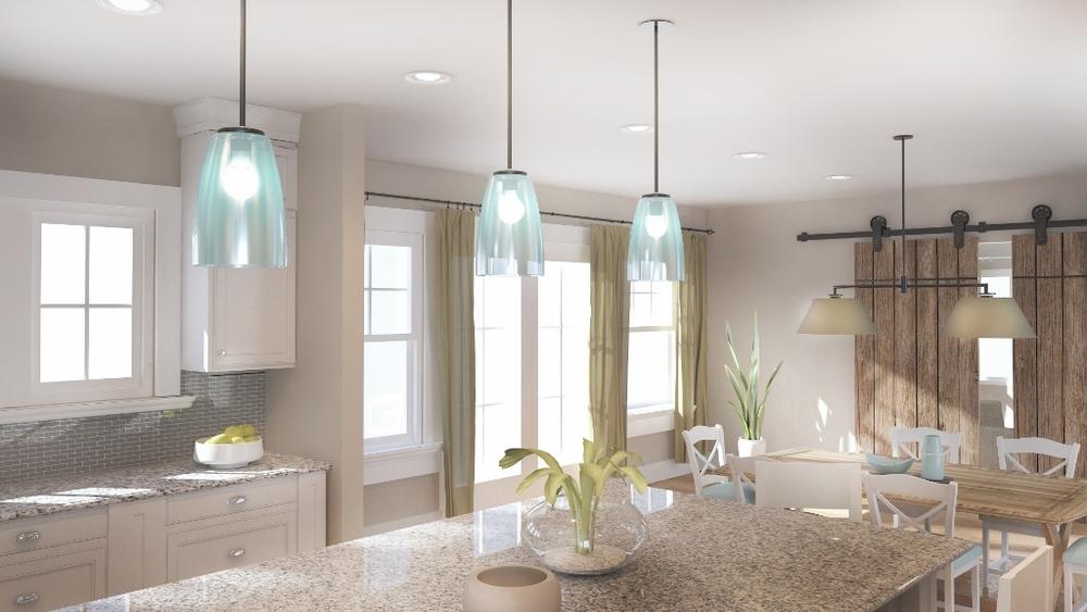 3D view kitchen-dining 5 (2) (1024x576).jpg