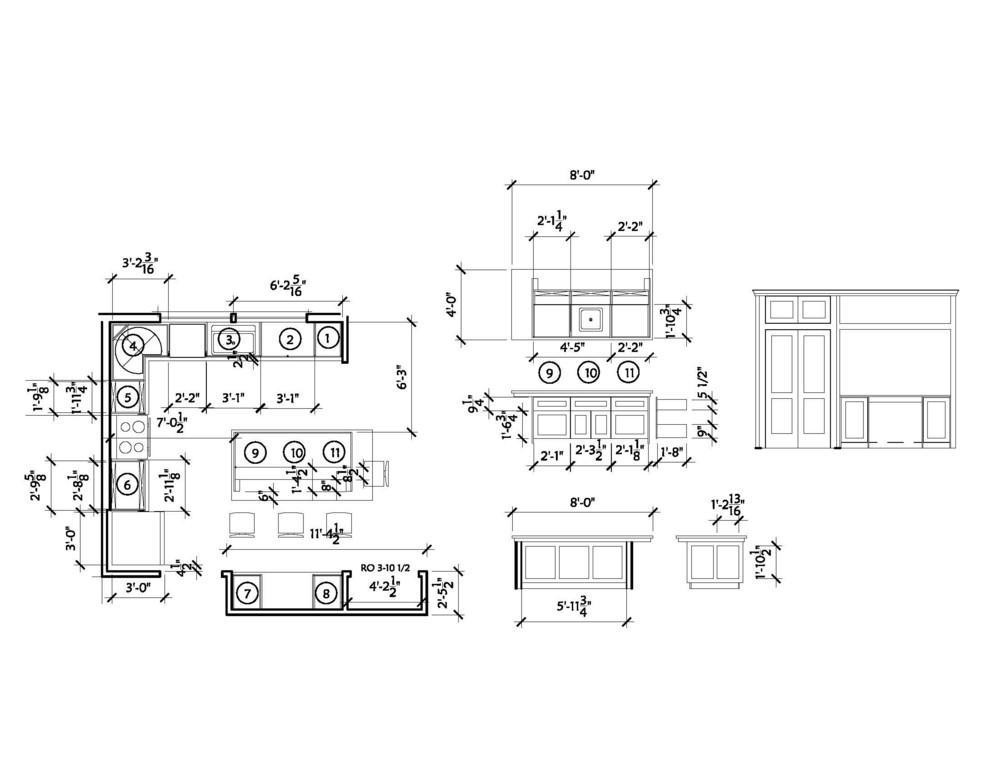 kitchen cabinet design.jpg