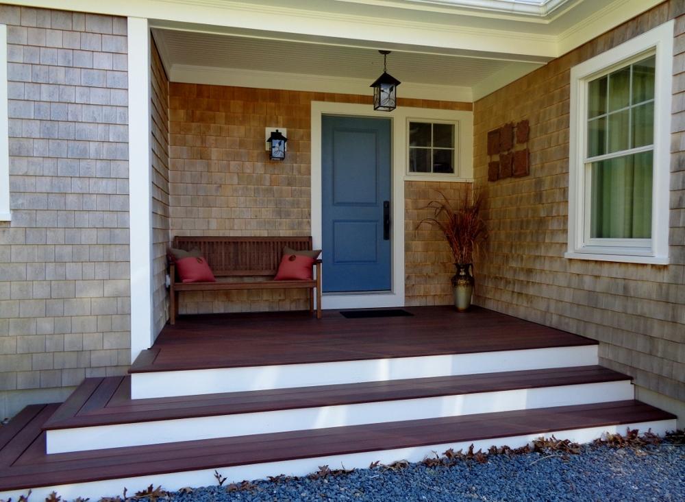 front porch 1 (2) (1024x750).jpg