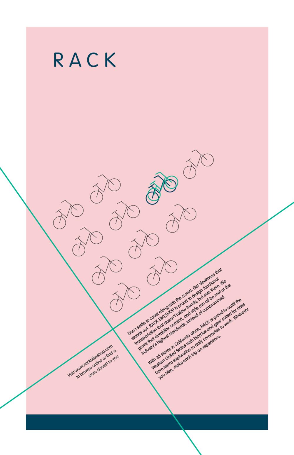 bike 02.png
