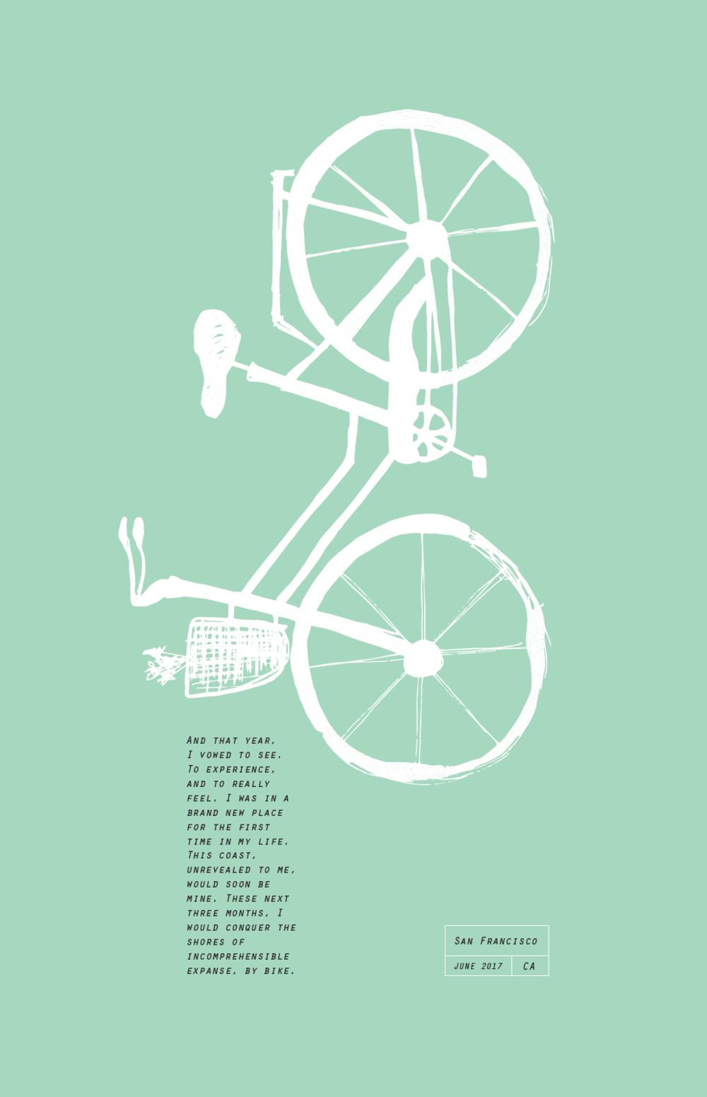 bike 03.png