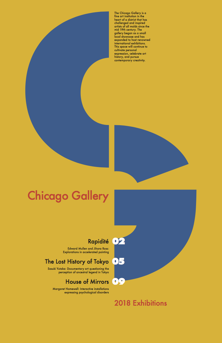 Chicago gallery.png