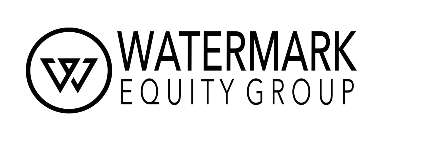 Watermark Equity Group