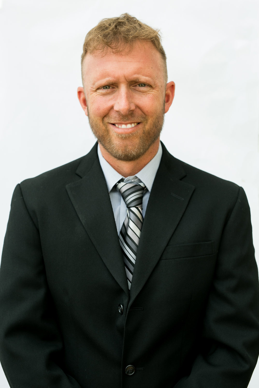 Cory Howard