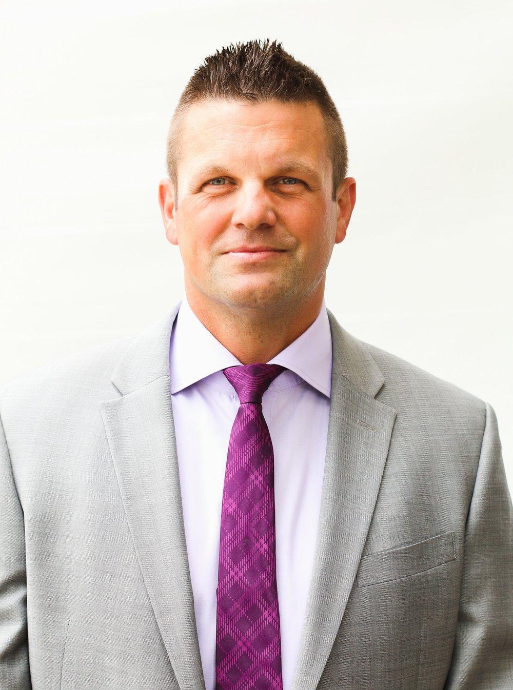 Michal Witowski